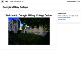 gmc.mrooms3.net