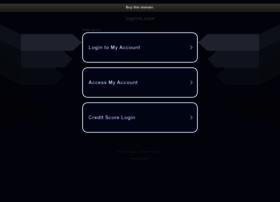 gmcard.loginm.com