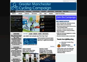 gmcc.org.uk