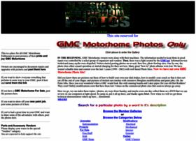 gmcmhphotos.com