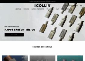 gmcollin.com