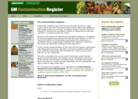 gmcontaminationregister.org