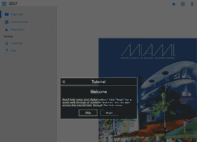 gmcvbvacationplanner.customtravelmags.com