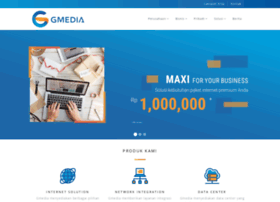gmedia.co.id