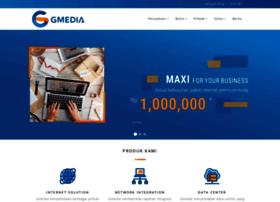 gmedia.net.id