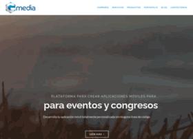 gmediacompany.com