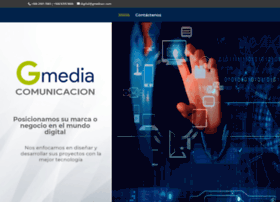 gmediacr.com