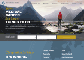 gmedical.com