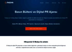 gmedya.com