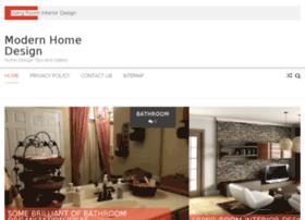 gmexhotels.com