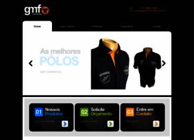 gmfcamisetas.com.br