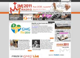 gmg2011.it