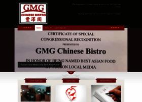 gmgchinesebistrotucson.com