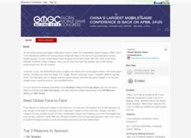 gmgcongress2015.eventdove.com