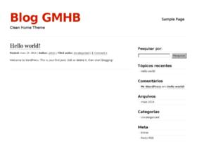 gmhb.com.br