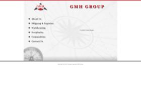 gmhindia.com