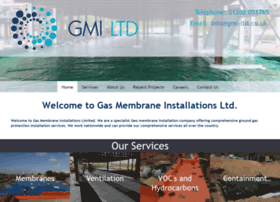 gmi-ltd.co.uk