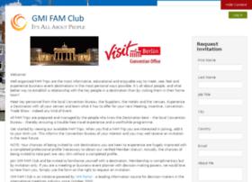 gmifamclub.com