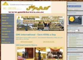 gmikhewra.webs.com