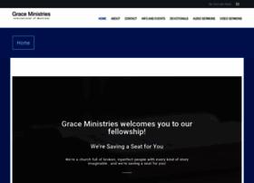 gmimontreal.com