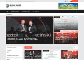 gmina-ilawa.pl