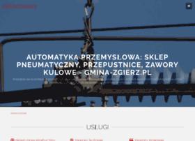 gmina-zgierz.pl