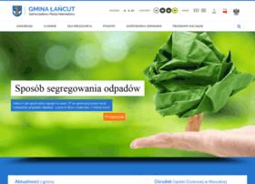 gminalancut.pl