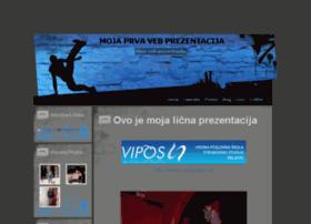 gmirko.webs.com