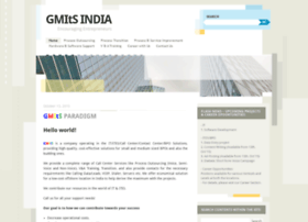gmitsindia.wordpress.com