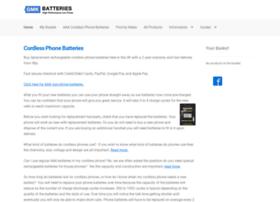 gmkbatteries.co.uk