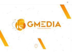 gmkmedialab.com
