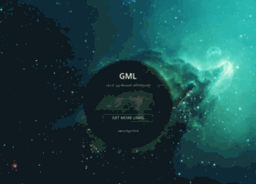 gml.link