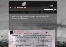 gmlaacebeda.com