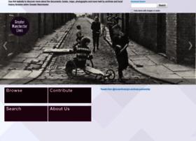 gmlives.org.uk