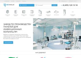 gmlpanel.ru