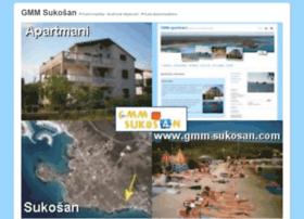 gmm-sukosan.com