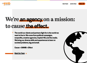 gmmb.com