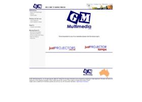 gmmultimedia.com.au