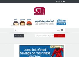 gmnews.net