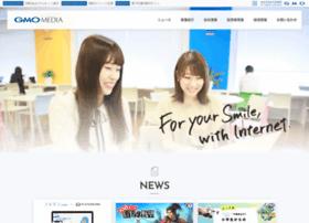 gmo-media.jp