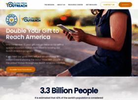 gmo.globalmediaoutreach.com