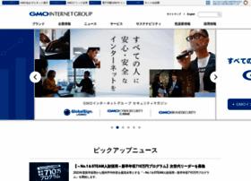 gmo.jp