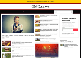 gmo.news