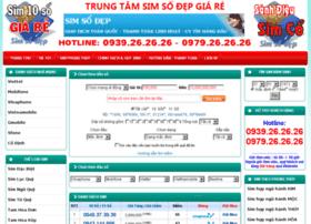 gmobilevietnam.com