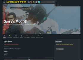 gmod13.gamebanana.com