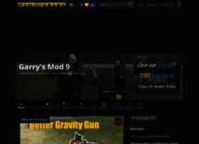 gmod9.gamebanana.com