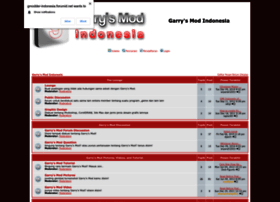 gmodder-indonesia.forumid.net