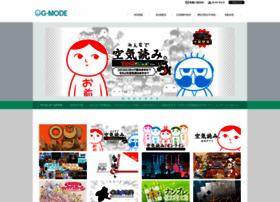 gmodecorp.com