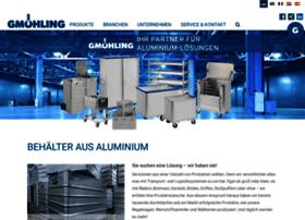 gmoehling.com
