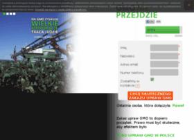 gmonieprzejdzie.pl